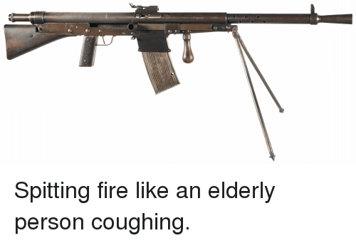 Fire, History, and Person