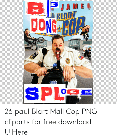 Free movie download for android paul blart: mall cop 2.