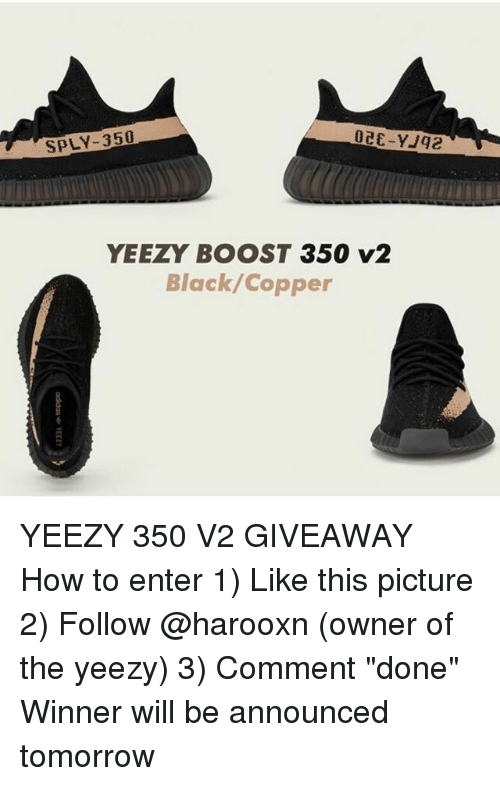 Yeezy boost 950 peyote canada Online Buy Yeezy V2 Pictures Home