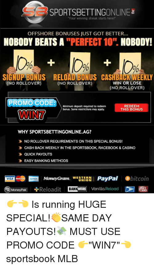 Sports betting no rollover black movies on bet