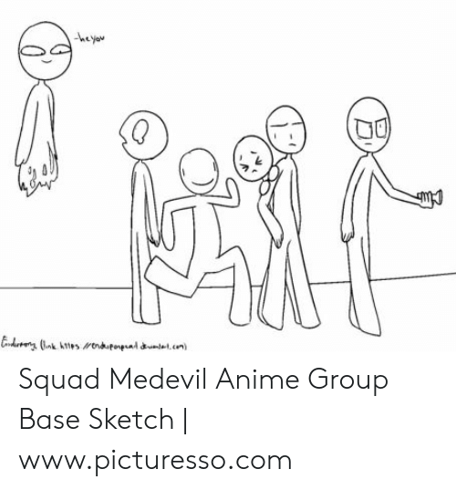 Anime Base Sketch Anime Wallpapers See more ideas about drawing base, drawing poses, art poses. anime base sketch anime wallpapers
