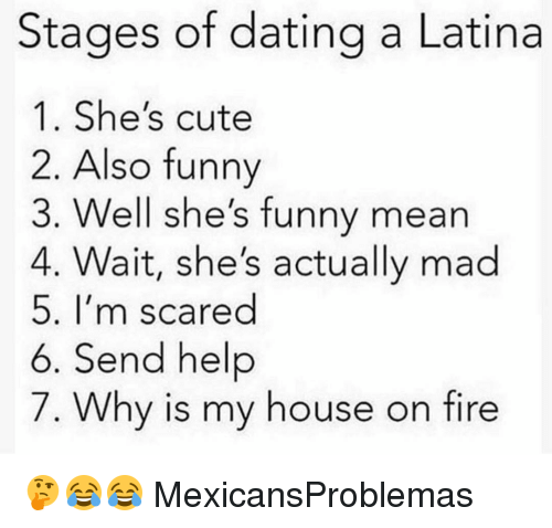 Apologise, but, me and my latina girlfriend excellent