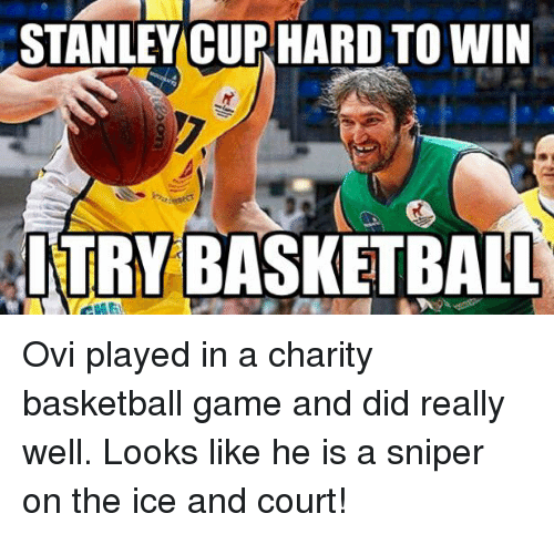 how to win facebook basketball game