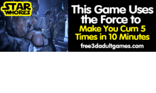 this game will make you cum 5 times