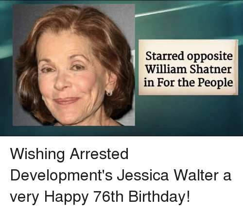 starred opposite william shatner in for the people wishing arrested 13362770 ✅ 25 best memes about william shatner william shatner memes
