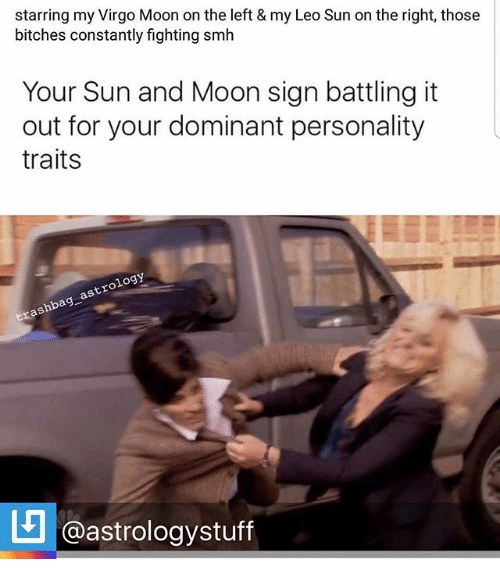 starring-my-virgo-moon-on-the-left-my-leo-24949032.png