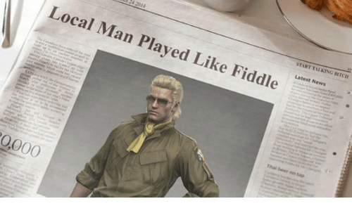 start talking brch local man played like fiddle 0000 local meme on