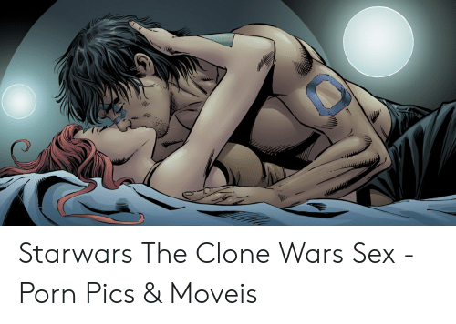 Hope, it's sex star pictures wars you hard advise