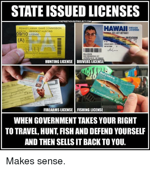 25 best memes about honolulu honolulu memes for Where to get a fishing license near me