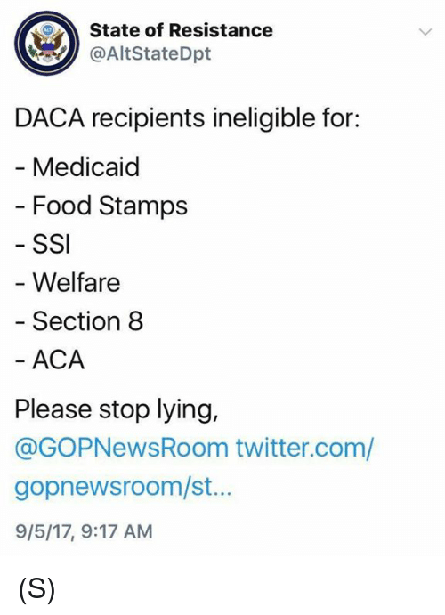How Many New Medicaid Recipients Are Kids