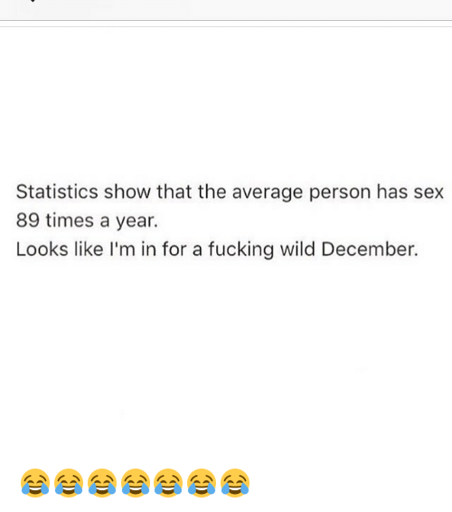 Real average people having sex