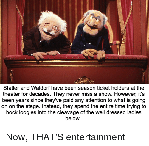 statler-and-waldorf-have-been-season-tic