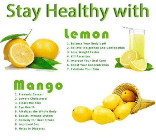 Stay healthy with lemon t 1 balance your bodys ph 2 relieve dank boost and cholesterol stay healthy with lemon t 1 balance your ccuart Images