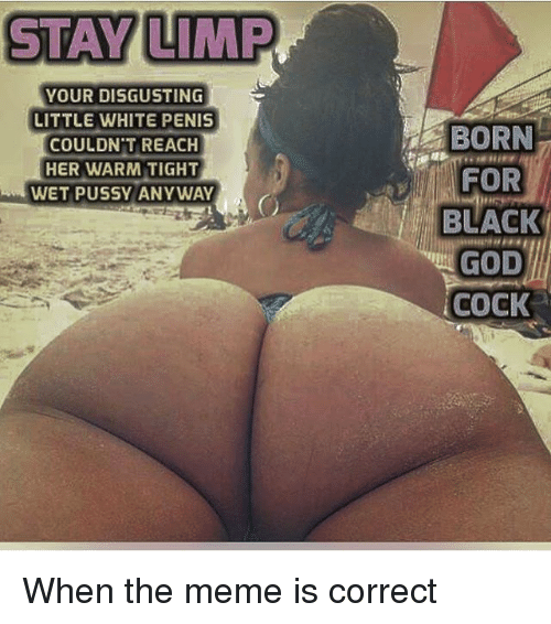 My pussy stay wet words