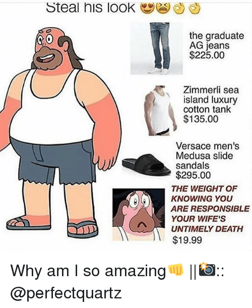 Your So Amazing: 25+ Best Memes About Ag Jeans