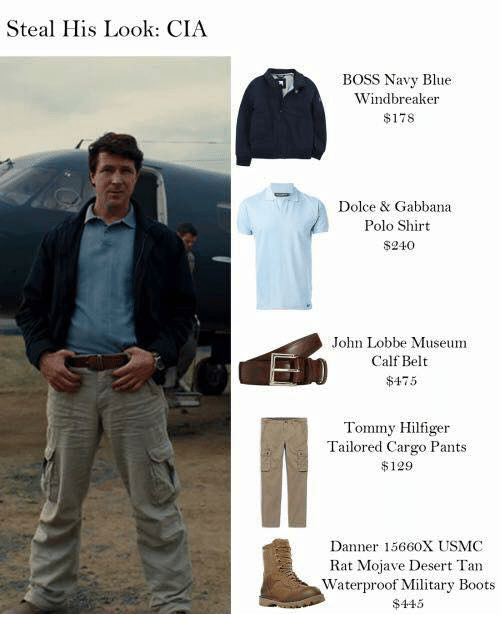steal his look cia boss navy blue windbreaker 178 dolce 3653138 ✅ 25 best memes about brunello cucinelli brunello cucinelli memes