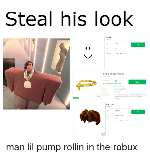 roblox place steal