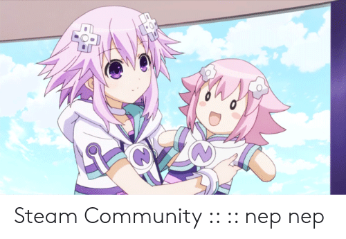 Steam Community Nep Nep Community Meme On Meme - nep nep nep song roblox id