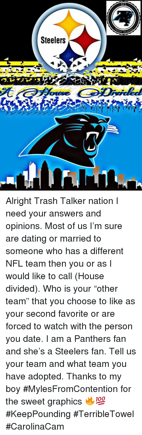 dating daughter form