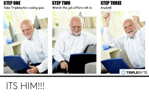 🔥 25+ Best Memes About Step, Fucking, and Memes | Step