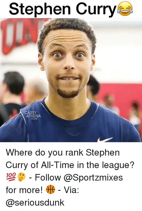stephen curry cassy athena com where do you rank stephen 25879267 25 best stephen curry memes curry 2 memes, stephen curry crying memes