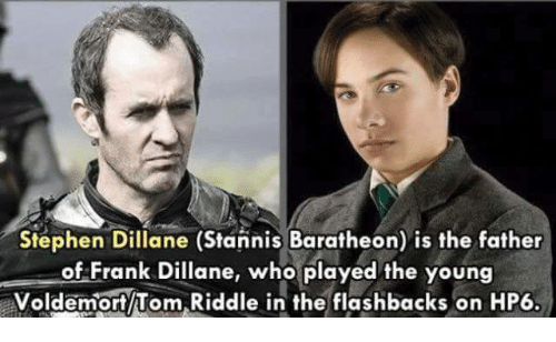 stephen dillane stannis baratheon is the father of frank dillane 7455948 ✅ 25 best memes about christian coulson christian coulson memes