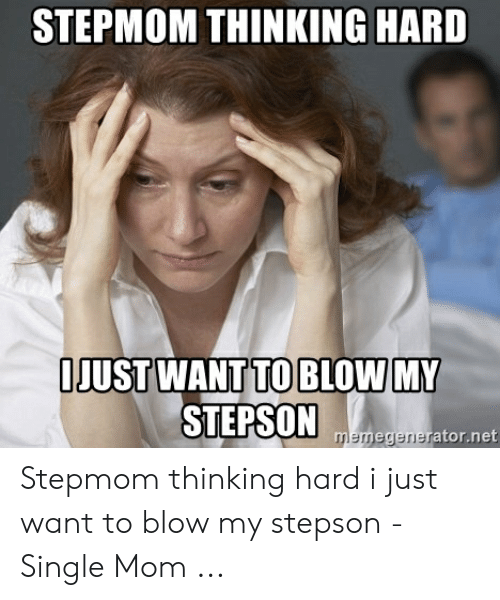 Step Mom Sex Toys Step Son