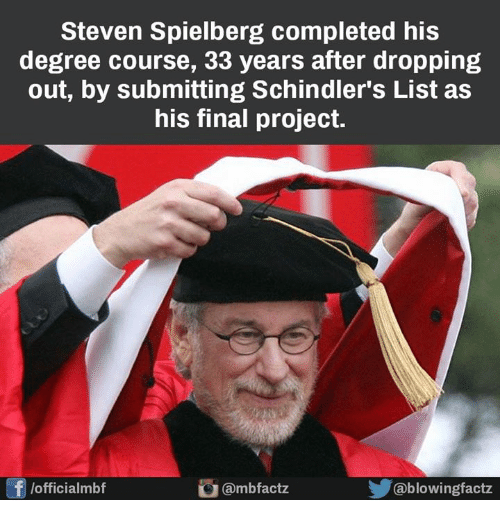 an analysis of steven spielbergs the schindlers list