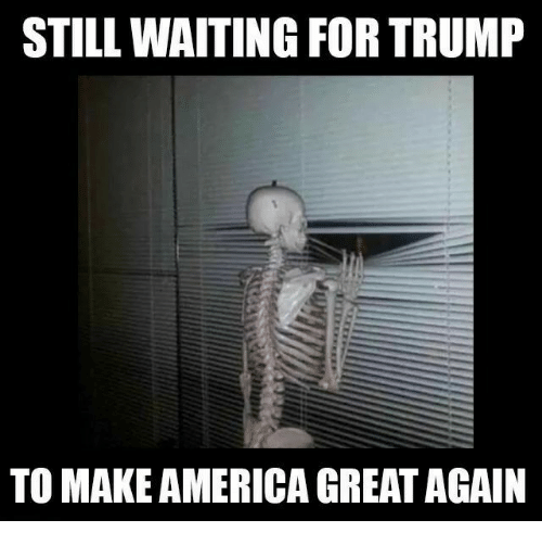 [Image: still-waiting-for-trump-to-make-america-...272976.png]