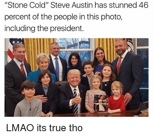 stone-cold-steve-austin-has-stunned-46-p