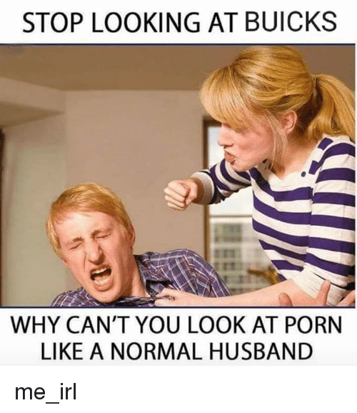 watch porn videos with distortions