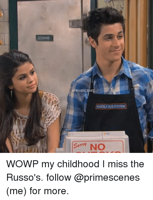 Memes, 🤖, and Wowp: STORAGE  @PRIMESC  WAVERLY SUB STATION WOWP my childhood I miss the Russo's. follow @primescenes (me) for more.