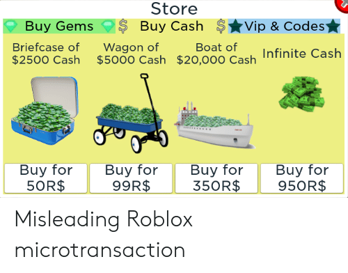 Store Buy Cash Vip Codes Buy Gems Briefcase Of 2500 Cash Boat