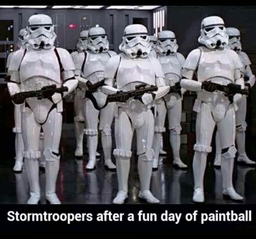 stormtroopers-after-a-fun-day-of-paintba