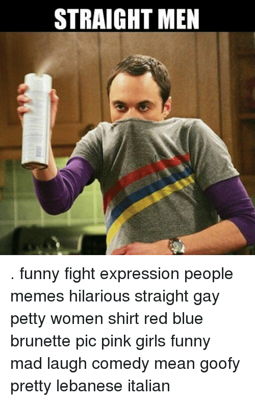 Quotes Memes And Goofy Straight Men Funny Fight Expression People Memes Hilarious Funny Straight Men Funny Fight Expression People Memes Hilarious Straight