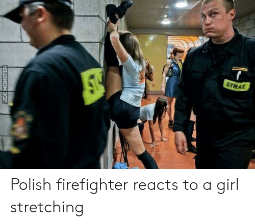 Congratulate, your young girl pussy stretching