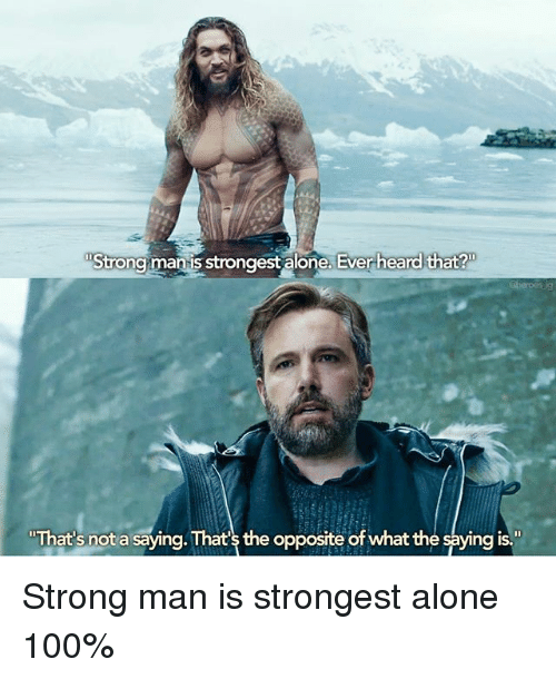 https://pics.me.me/strong-maniis-strongest-alone-ever-heard-that-thats-not-a-28242151.png