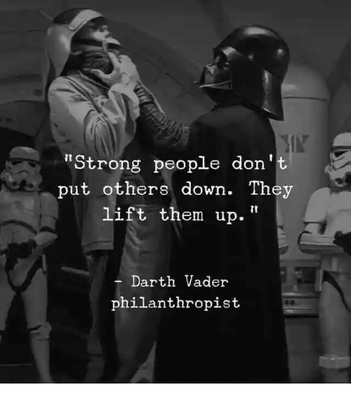 strong-people-don-put-others-down-they-lift-them-up-30621873.png