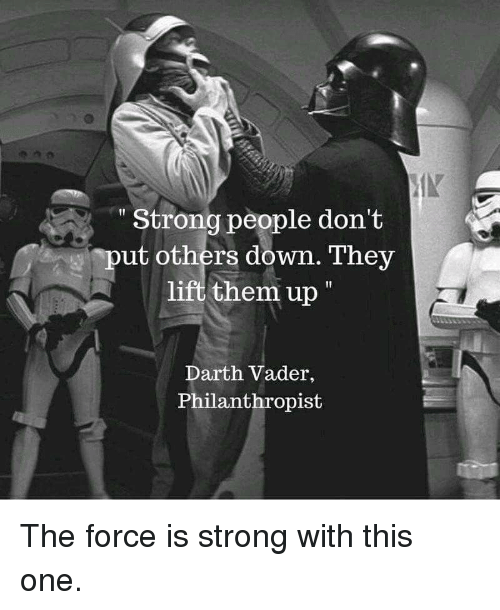 head lifting quotes