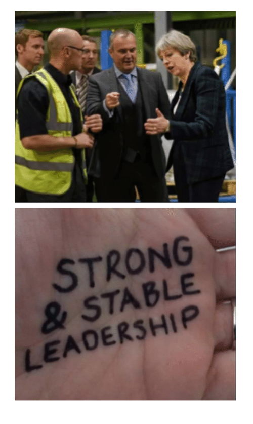 https://pics.me.me/strong-stable-leadership-20529025.png
