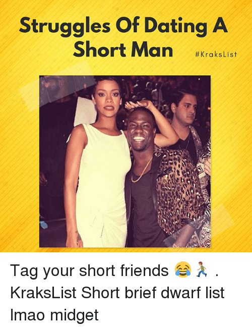 dating short girl meme Memes blog quizzes what 21 especially if you plan on taking them off around a girl or even even if he's short short men dating need to realize that they.