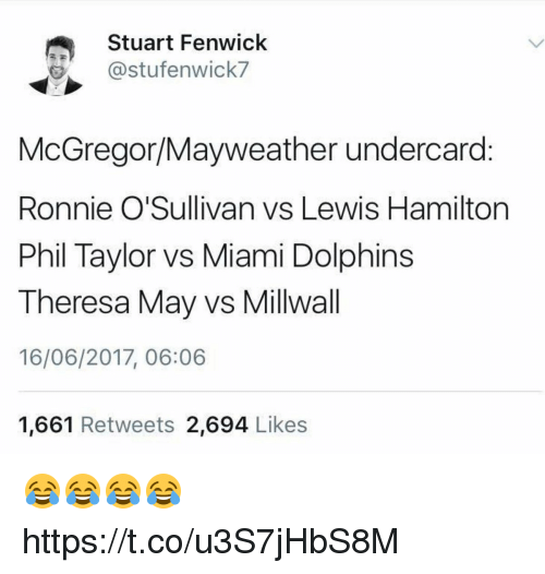 Image result for miami dolphins vs theresa may