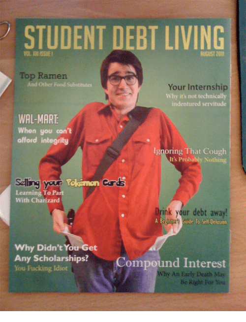 student-debt-living-rugust-2011-top-rame