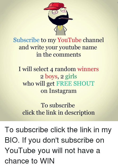 how to change the name of my channel on youtube