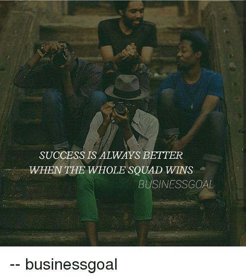 success-is-always-better-when-the-whole-squad-wins-business-18743770.png
