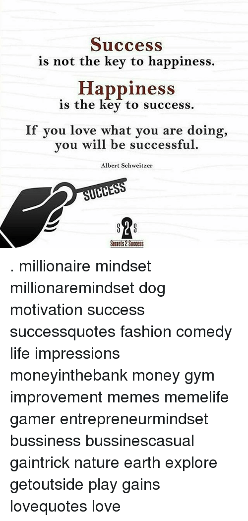 what you will do if you were millionaire
