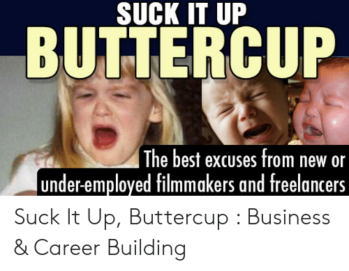 Buttercup suck shirt up it apologise, but