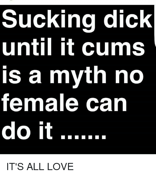 Black Girls Sucking Dick