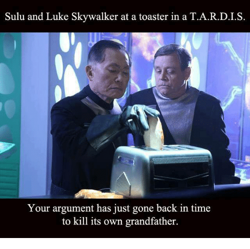 sulu-and-luke-skywalker-at-a-toaster-in-a-t-a-r-d-i-s-25058287.png