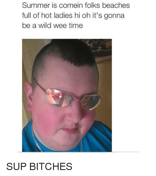 And Hot bitches babes